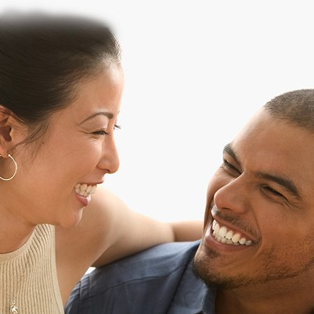What Makes A Good Partner – Small Business Advice