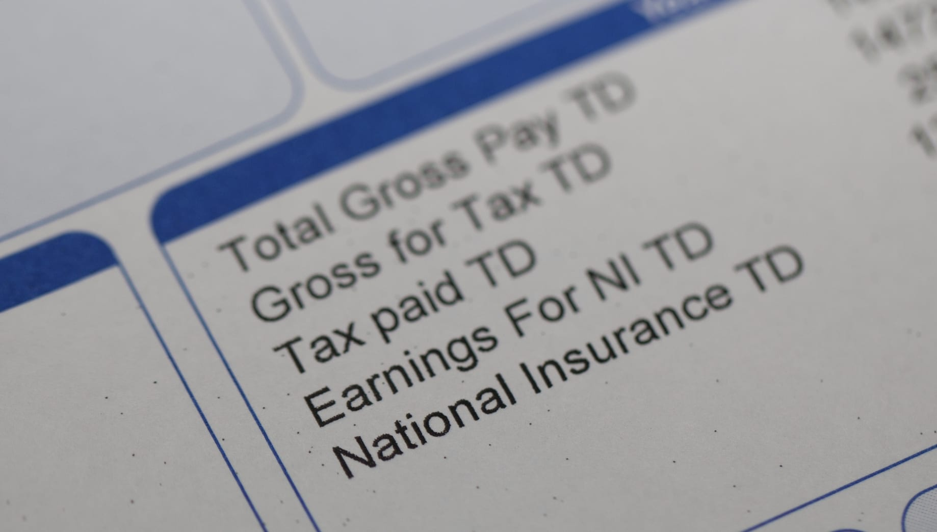4 Common Payroll Mistakes That Create A Tax Liability For You