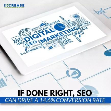 Sales vs digital marketing