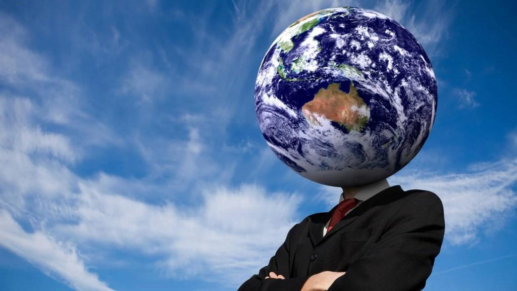 business-global