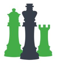 icon-strategy-chessgame