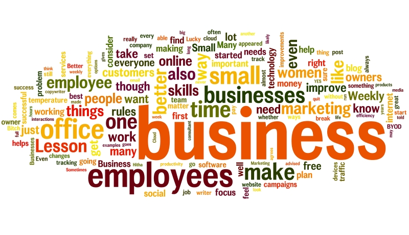 Image result for business articles