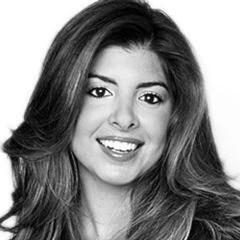 Chelsea Krost | Speaker | Small Business Freedom Summit | https://smallbusinessfreedomsummit.com/speakers/