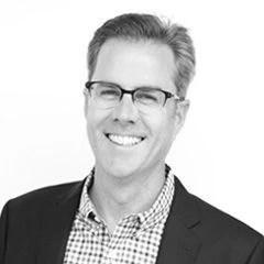 Greg Galle | Speaker | Small Business Freedom Summit | https://smallbusinessfreedomsummit.com/