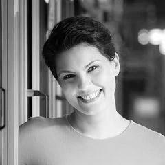 Nadya Zhexembayeva | Speaker | Small Business Freedom Summit | https://smallbusinessfreedomsummit.com/