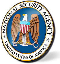Want privacy from the NSA? Maybe there is a way.