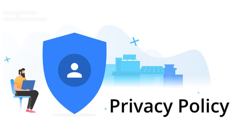 Privacy Policy - smallbusinesss