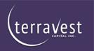 TerraVest Modified Logo