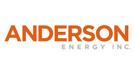 anderson-logo