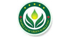 maple-logo