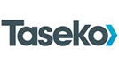 taseko-logo