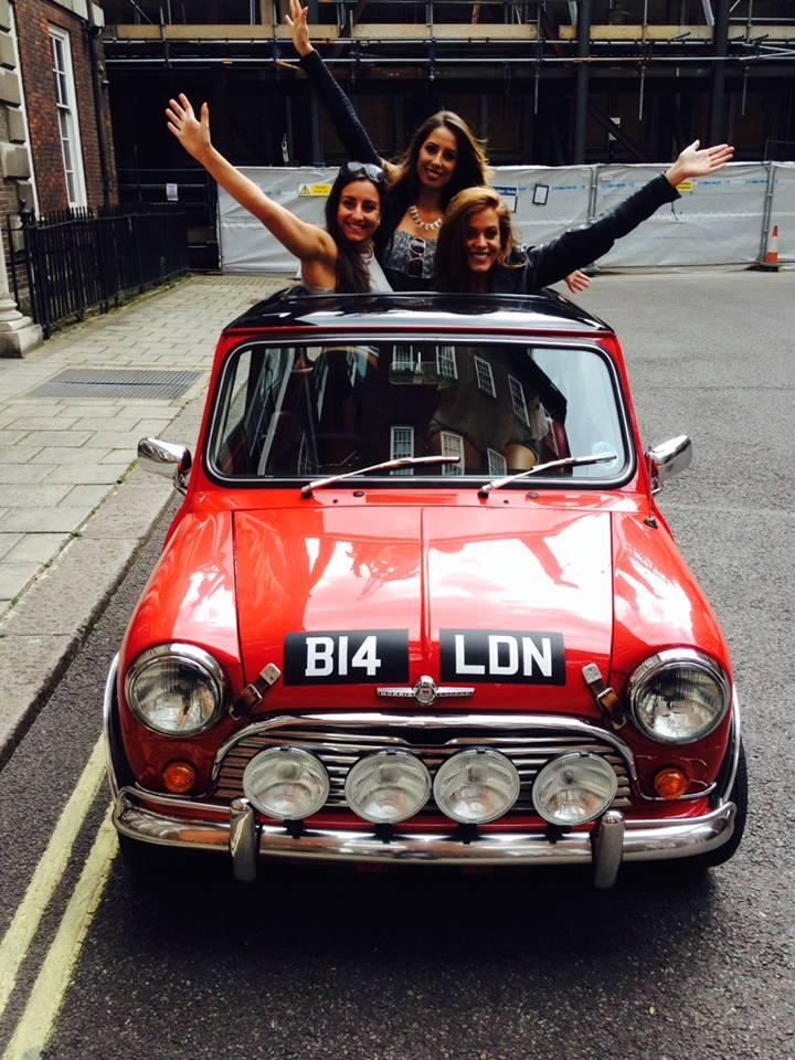 Mclaren 2015 F1 Car Wallpaper Self Drive Hire Classic Car London