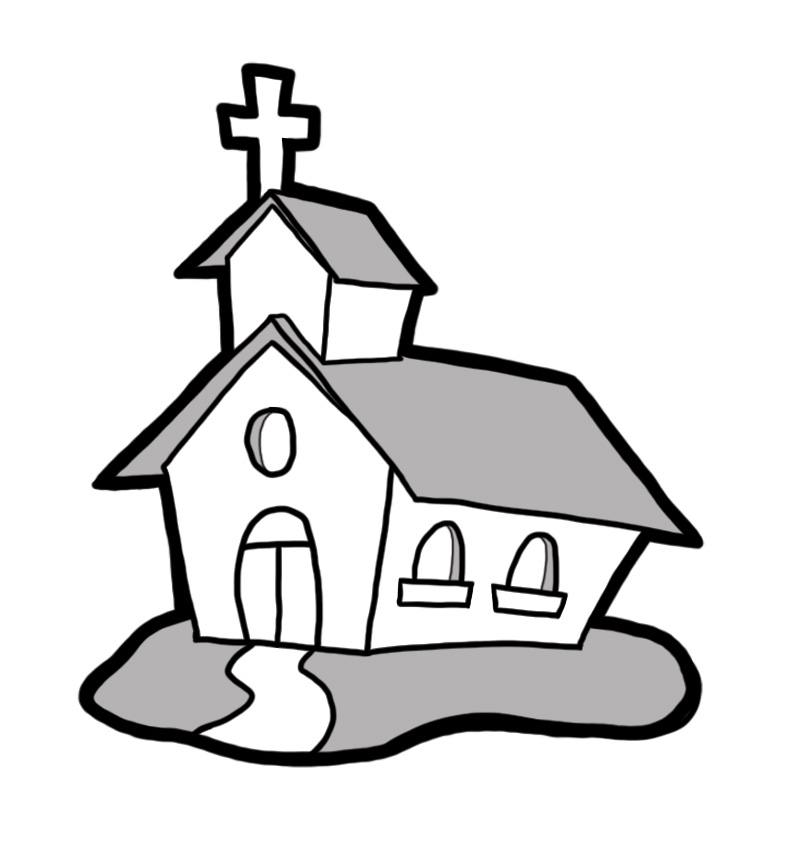 Why Small Church Youth Ministry  Small Church Youth worker