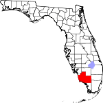 Collier County Small Claims Court