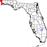 Escambia County Small Claims Court