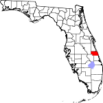 Indian River County Small Claims Court