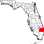 Palm Beach County Small Claims Court