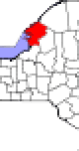 Jefferson County Small Claims Court