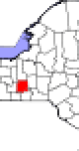 Tompkins County Small Claims Court