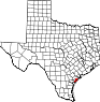 Aransas County Small Claims Court