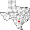 Atascosa County Small Claims Court