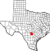 Bexar County Small Claims Court