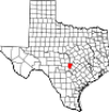 Blanco County Small Claims Court