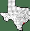Calhoun County Small Claims Court