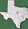 Comanche County Small Claims Court
