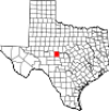 Concho County Small Claims Court