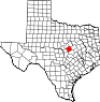 Coryell County Small Claims Court