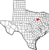 Ellis County Small Claims Court
