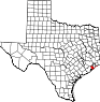 Galveston County Small Claims Court