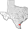 Kleberg County Small Claims Court
