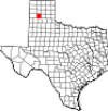 Randall County Small Claims Court