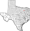 Rockwall County Small Claims Court