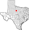 Shackelford County Small Claims Court