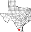 Starr County Small Claims Court