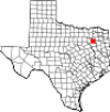 Van Zandt County Small Claims Court