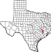 Waller County Small Claims Court