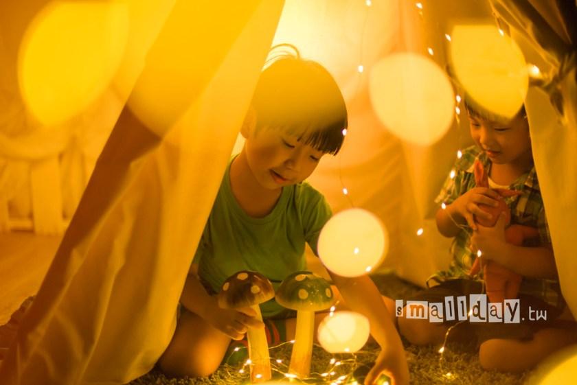 桃園台北新竹兒童寫真全家福親子寫真-小日子寫真館-002