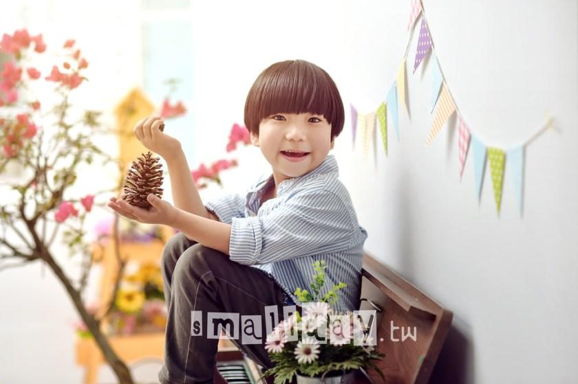 桃園台北新竹兒童寫真全家福親子寫真-小日子寫真館-019