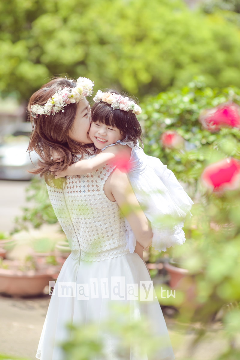 小日子兒童寫真全家福-011