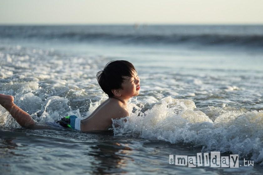 小日子兒童寫真全家福-03