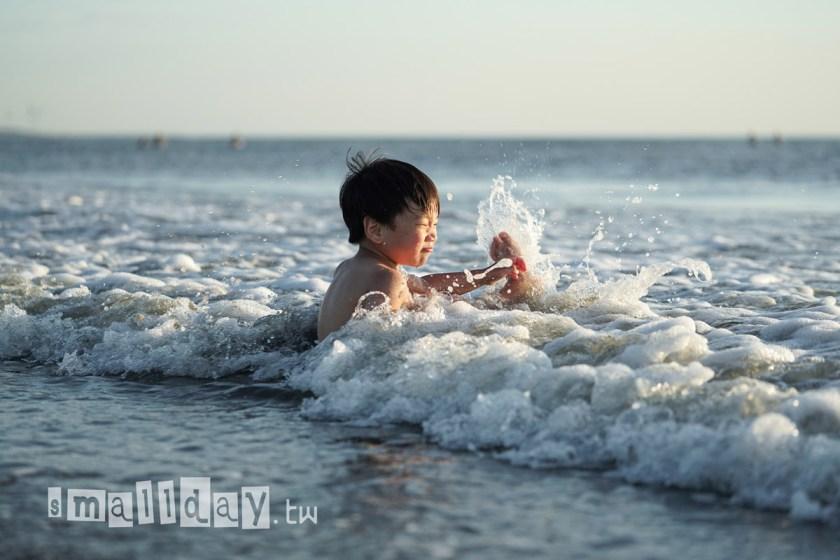 小日子兒童寫真全家福-04