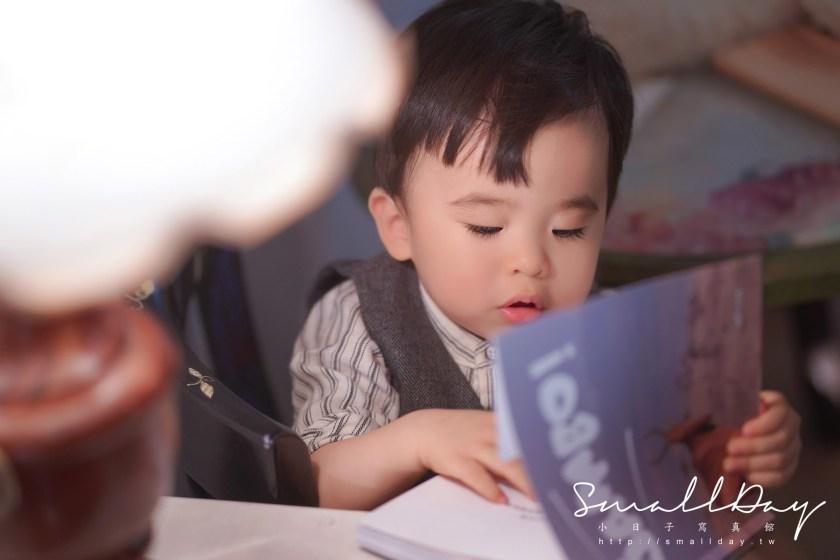 桃園新竹台北兒童寫真全家福親子照小日子寫真館-004