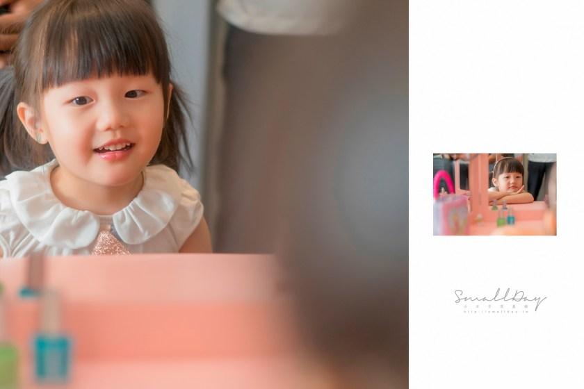 維也納 兒童寫真 全家福 親子照-008