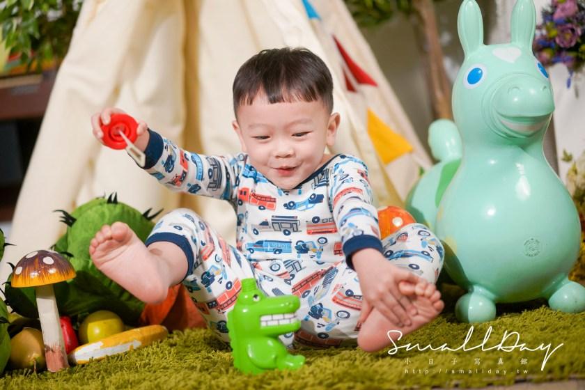 桃園、中壢、台北、新竹 兒童寫真、孕婦寫真、親子寫真、全家福專業攝影服務~002