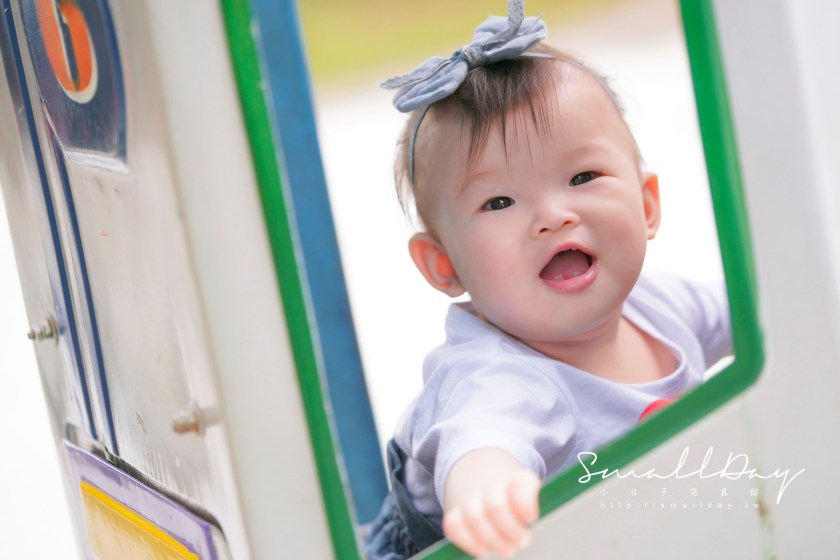 兌兌10M 小日子寫真館 兒童攝影 兒童寫真 親子寫真 全家福-0007