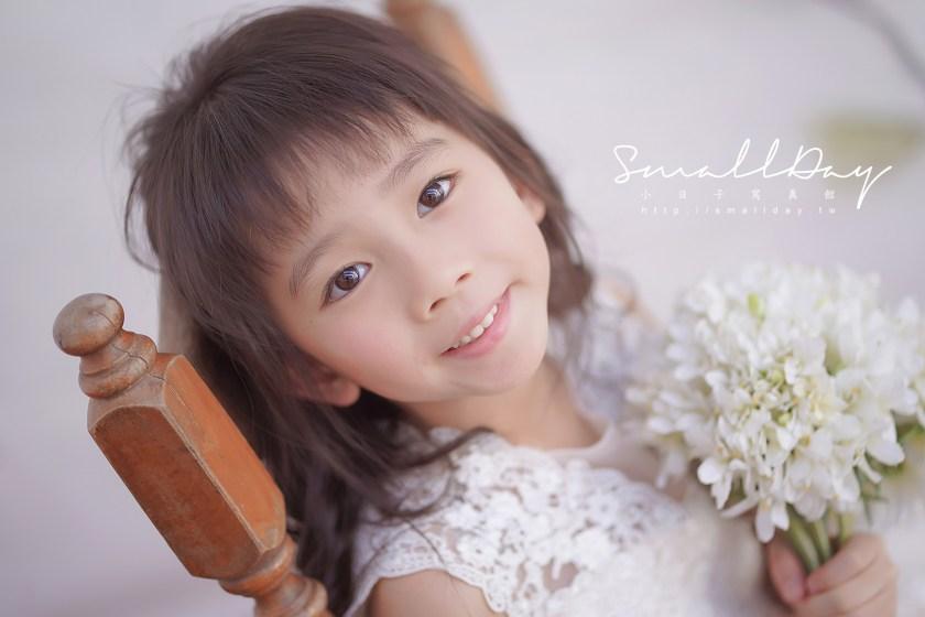 桃園新竹台北兒童寫真全家福親子寫真 by 小日子寫真館-001
